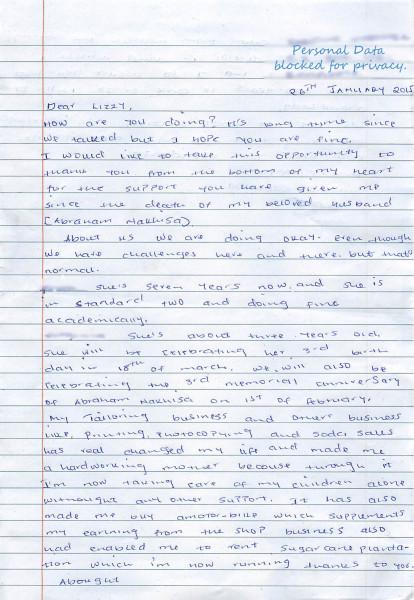 Letter 1-2 copy
